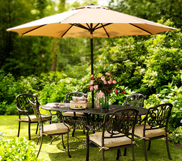 garden-furniture