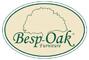 Besp-Oakcp