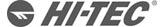 Hi-Tec Core Logo Grey[1]