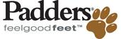 Padders_Logo
