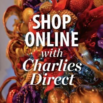 Shop-online1