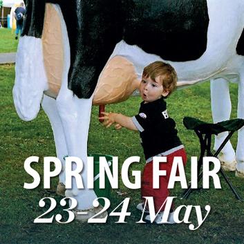 Spring-fair-2015
