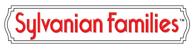 Sylvanian families Logo