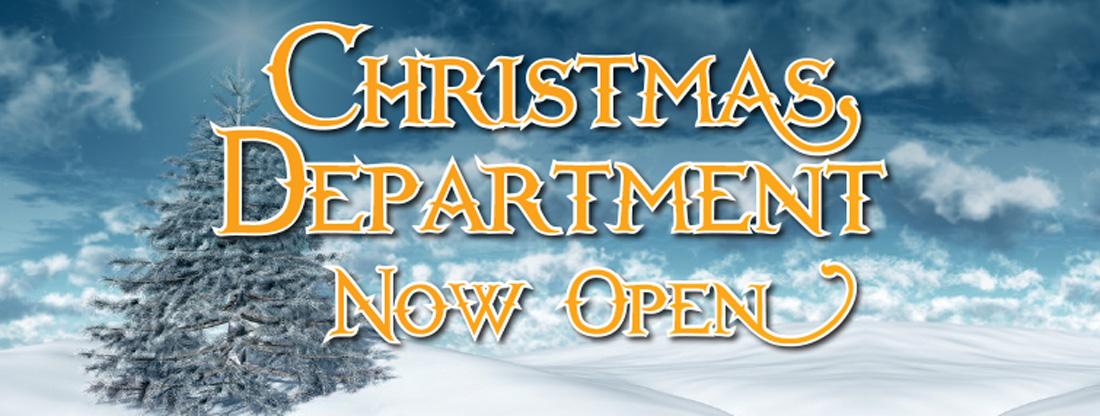 banner-home-christmas
