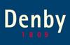 denby logo_12