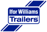 ifor williams tblue