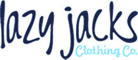 lazy-jacks-logo