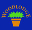 woodlodge logo