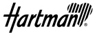 2013-hartman_logo_white_jpg