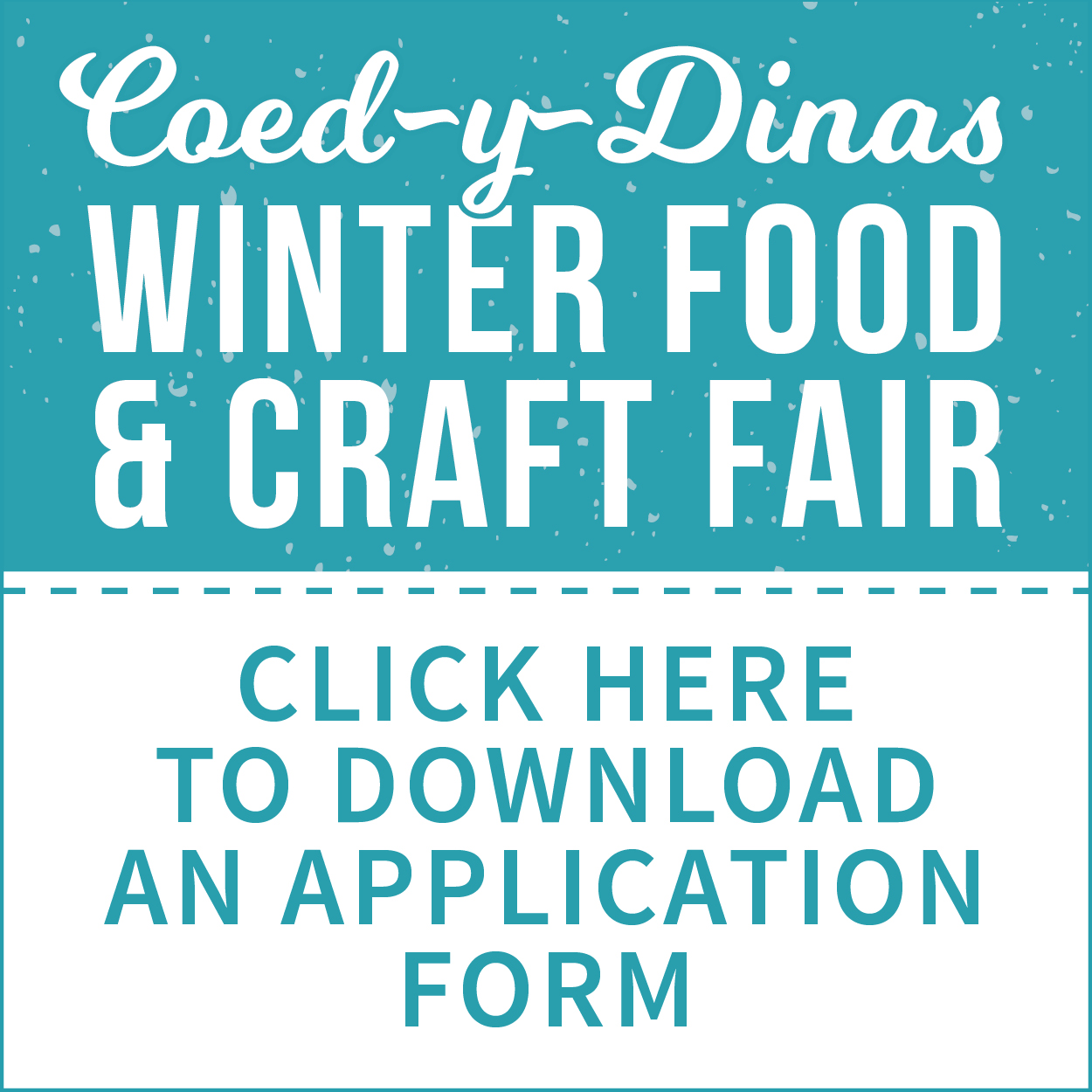 coed-y-dinas - charlies | garden centre welshpool
