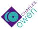 Charles_owen_logo_small
