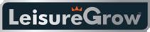 LeisureGrow-Logo-2012-HiRes