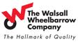Walsall-wheelbarrow-co