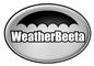 Weather-beeta